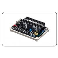 Quality Paralleling Compatibility EA16 Generator AVR Use In 220 / 380 / 440 / 480V Brushless Generators for sale