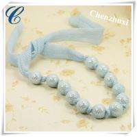 Quality Perfect combination of pearl light lace band jewelry made in korea for sale