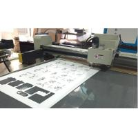 Quality High Density PVC Expansion Sheet Foam Cutting Machine Board Guillotine Cutter for sale