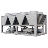 Quality HWAC Series Air cooled water chiller for sale