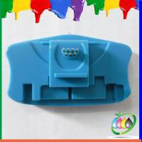 Quality 4 color chip resetter for Epson PM225 PM215 PM235 PM310 chip resetter for sale