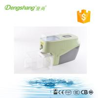 Small Oil expeller for domestic use with CE approval