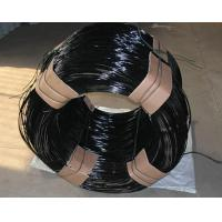 Quality Anti - Aging UV Protected PVC Coated Wire For Hangers House Wiring Cable for sale