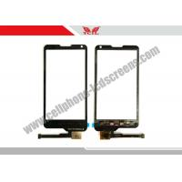 Quality Cell Phone Original TFT Replacement Touch Screen Digitizer For Motorola XT615 for sale
