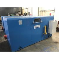 Buy cheap Automatic High Speed Copper Wire Bunching Machine , Double Twist Bunching from wholesalers
