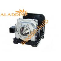 Quality Replacement NEC Projector Bulbs for sale