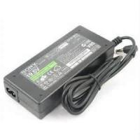 Quality AC Power Adaptor For Sony 19.5V 4.7A 90W Laptop notebook universal for sale
