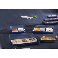 Quality Inflight CPET tray for sale