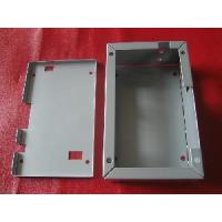 Quality Sheet Metal Parts for sale