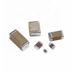 Quality 0.47uF 10V X5R SMD Ceramic Capacitor LMK063BBJ474KPLF for sale