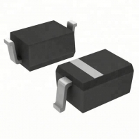 Quality Electronic Components ESD Suppressor Diode TVS Uni-Dir 12V 2-Pin SOD-323 T/R SD12.TCT Integrated Circuits for sale