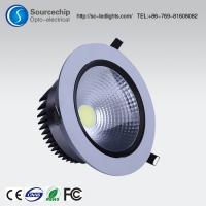 Quality led cob track light manufacturers | large supply led cob track light for sale