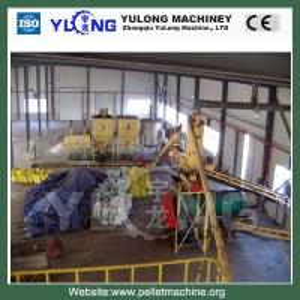 Quality chicken-manure-granulating-production-line-granulating-disc-fertilizer-granulator for sale