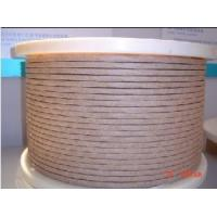 Quality Paper Covered Wire for sale