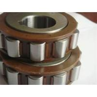 Quality High speed overall 15 mm bore eccentric bearings 130712202K ISO9001, ISO14001 for sale