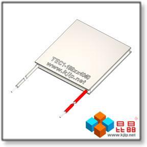 Quality TEC1-199 Series (40x40mm) Peltier Chip/Peltier Module/Thermoelectric Chip/TEC/Cooler for sale