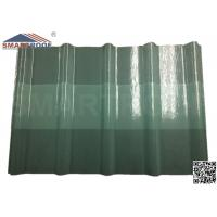 FRP Translucent Roofing Sheets on sale, FRP Translucent Roofing