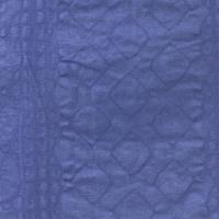 Quality 100% Cotton woven fabric for garment for sale