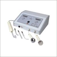 Quality Electro Therapeutics High Frequency Face Machine For Fine for sale