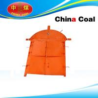 Quality Fire gate china coal for sale