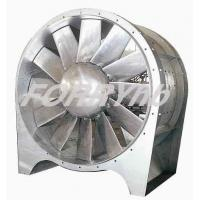 Quality Tunnel Ventilation Fan Stainless steel for sale
