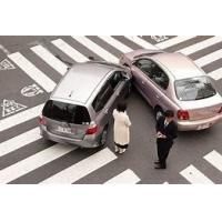 China Professional Towing Liability Auto Insurance / Car Insurance Services on sale