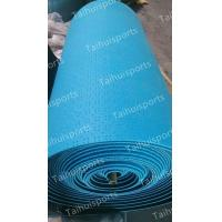 Synthetic Grass Crosslink Foam Sheets Pad Tile Playground Underlayment