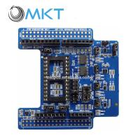 Good selling OEM design motor control pcb board with top quality