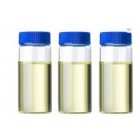 Quality Permanent Efficacy Animal Disinfectant Products Liquid Veterinary Medicine for sale