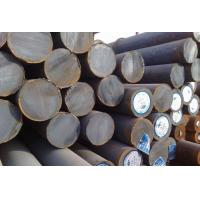 GB 34Cr2Ni2Mo DIN 34CrNiMo6 Hot Rolled Steel Round Bars Alloy Steel Bar 20mm - 380mm Diameter