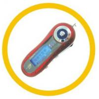 Quality Mp3 players for sale