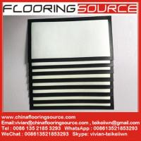 picture regarding Printable Floor Mats identify Bar Runner Mat upon sale, Bar Runner Mat - ground-matting