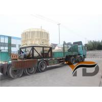 China Secondary Stage Symons Cone Crusher Machinery For Granite Crushing Plant on sale