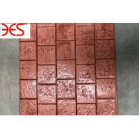 Buy Antique Effect Concrete Stamp Release Agent For Texture Mold Imprinted At Wholesale Prices
