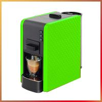 Buy cheap 1100w 20Bar Italian  Dolce Gusto Coffee Machine With Removable Pyrex Water Tank from Wholesalers