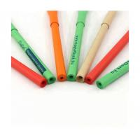 Quality Eco-friendly Recyclable Paper Pen for sale