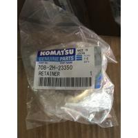 Komatsu Genuine 708-2H-23350 Retainer Hydraulic Piston Pump Parts