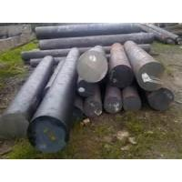 China high hardenability 56NiCrMoV7/1.2714 Forged Alloy Steel forgings Bar manufacturers on sale