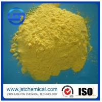 Quality Chemicals factory supplying white PAC/Poly aluminium chloride for drinking water for sale