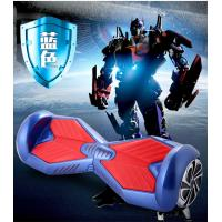 Buy cheap Standing Self Balance Motorized Mini Segway Scooter Adult Hoverboard from wholesalers
