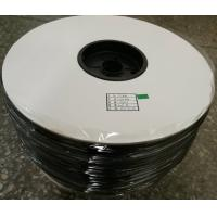 Quality Protective Copper Wire Flexible PVC Tubing Corrosion Resistant ROHS UL Approval for sale