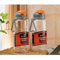 Quality 1500ml PC Water Bottles for Drinking (XL-9803) for sale