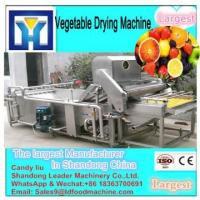 Quality Commercial Mushroom/fuit/ food drying dehydration machine Price compressor works rapeseed oil for sale