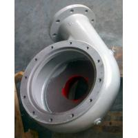 Mission Style Centrifugal Pumps on sale, Mission Style