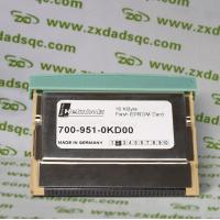 Buy A702699T NDR0096RTP871 X0417 PCB at wholesale prices
