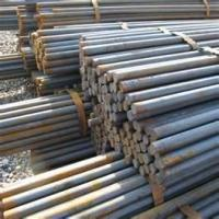 Quality AISI O1 Alloy forging steel for sale