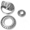 Buy cheap V2 V3 Open Radial Needle Roller Bearings Na Nk High Speed Z2 Z3 ABEC7 from wholesalers