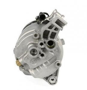 Quality Ala11219 OEM AC Compressor & AC Clutch Fits Mini Cooper 2002-2008 for sale