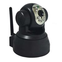 Quality indoor p2p upnp wifi wireless ip camera for sale