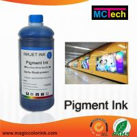 China Premium Ultrachrome Pigment Ink for Epson 7890/9890/7908/9908 Printer on sale